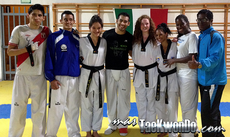 LaLomaTaekwondo_HOME
