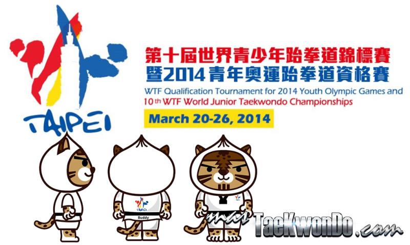 2014-03-14_(74865)x_logo_Taipei