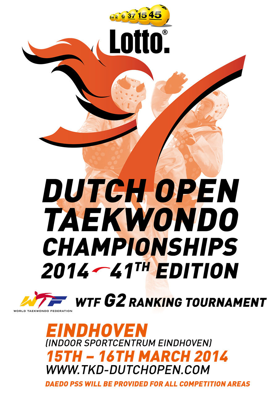 2014-03-16_(74901)x_41th-LOTTO-DUTCH-OPEN-TAEKWONDO-CHAMPIONSHIPS-2014