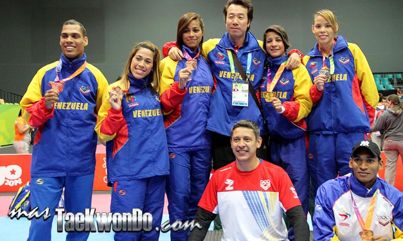 Taekwondo-VEN-campeon_IMG_0533_