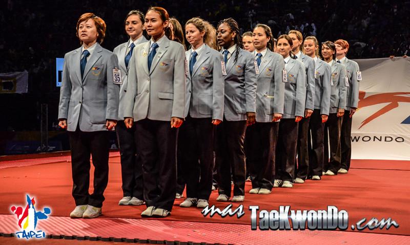 23032014-DSC_4845_Referee_Taekwondo