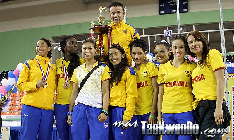 ColombiaTeam_TKD_IMG_2425