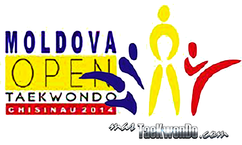 2014-04-21_(84741)xx_MoldovaOpen2014