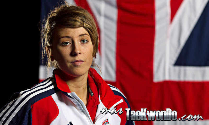 Jade-Jones_GBR