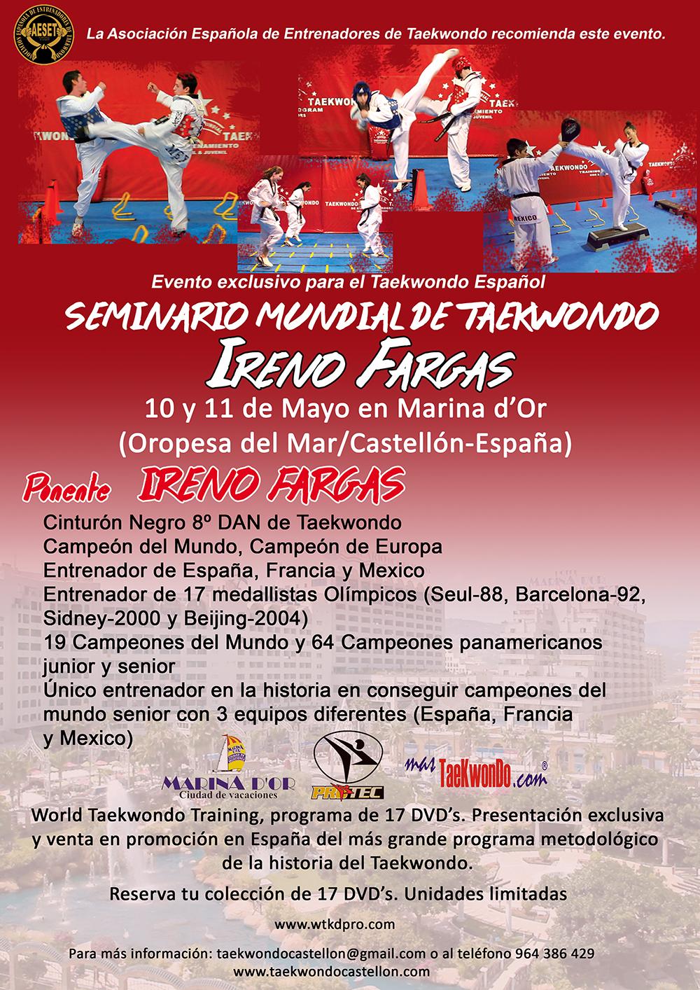 Poster-SeminarioIrenoFargas_
