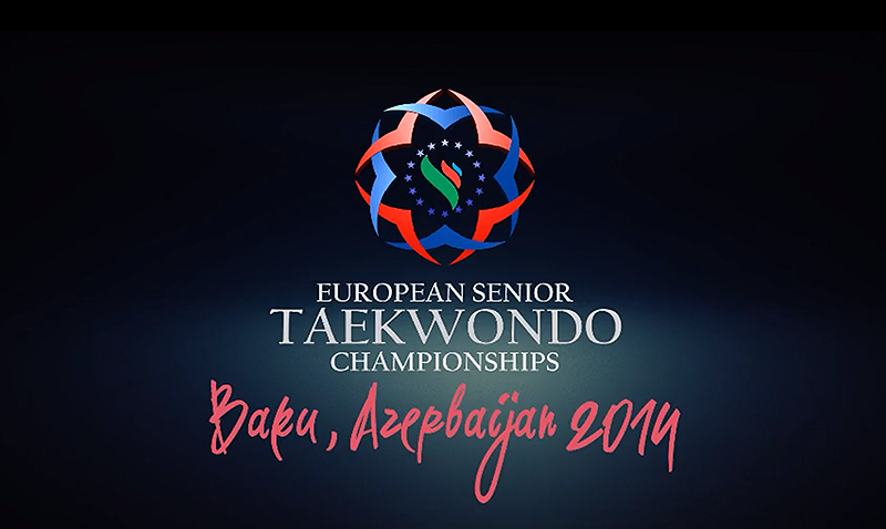 (84884)x_Baku2014_