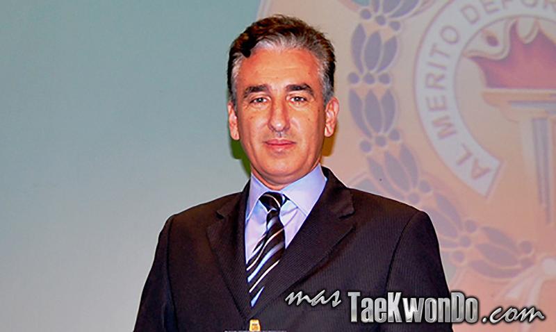 Todo indicaría que la Selección Española de Taekwondo ya no contaría con Jesús Tortosa como Director Técnico, situación que sumada a lo acontecido estos días con el CSD despierta grandes interrogantes.