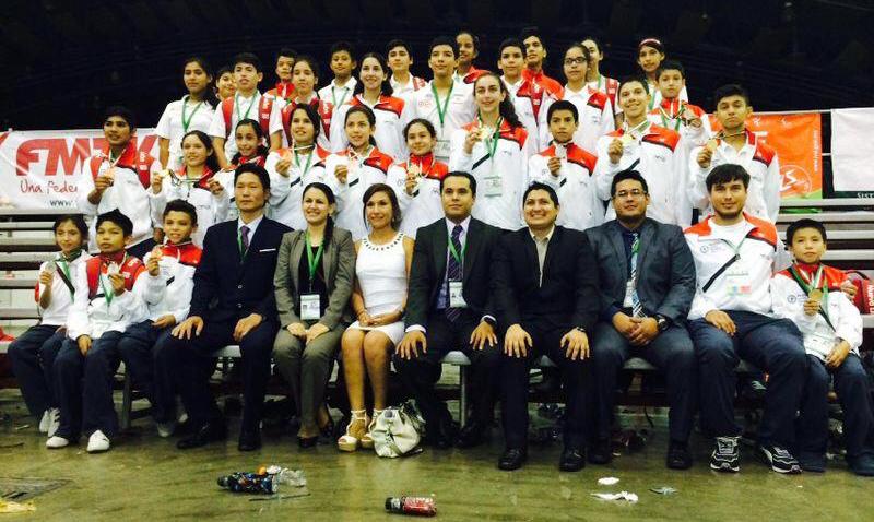 CampeonesNL_