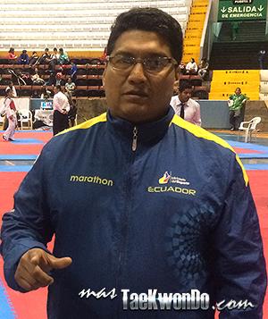 Ecuador_IMG_2605_