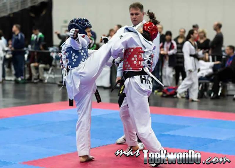2014-06-05_(85513)x_Kandy_vs_hong_kong_final_US_World_Open_2014_