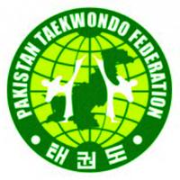Pakistan-Taekwondo-Federation
