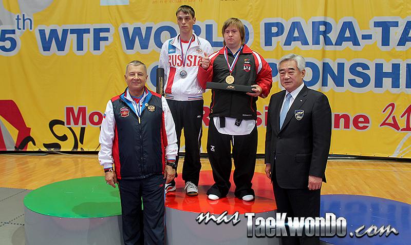 Poomsae_Masculino_Para-Taekwondo_IMG_3215