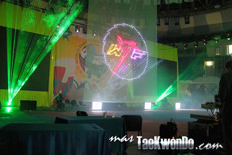 2014-06-21_(90290)x_Mundial_Para-Taekwondo_CeremoniaApertura_IMG_3353_