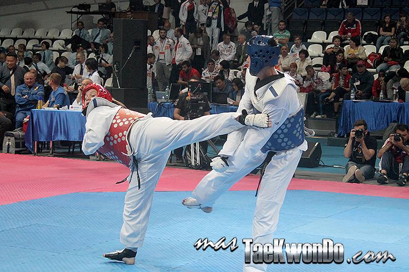 2014-06-21_(90290)x_Mundial_Para-Taekwondo_Combate2_IMG_3410_