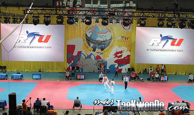 Mundial_Para-Taekwondo_IMG_2940_
