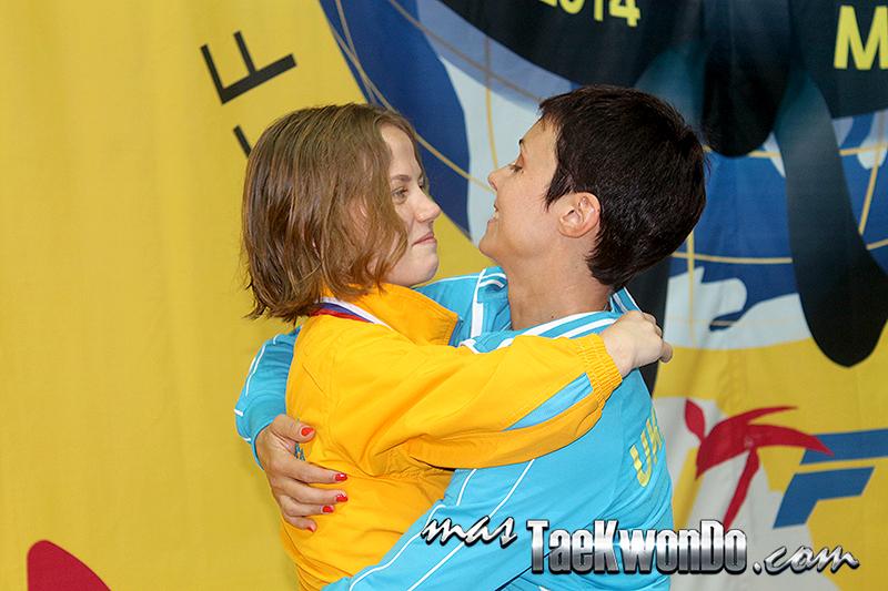 2014-06-21_(90290)x_Mundial_Para-Taekwondo_Ukrania_IMG_3239_