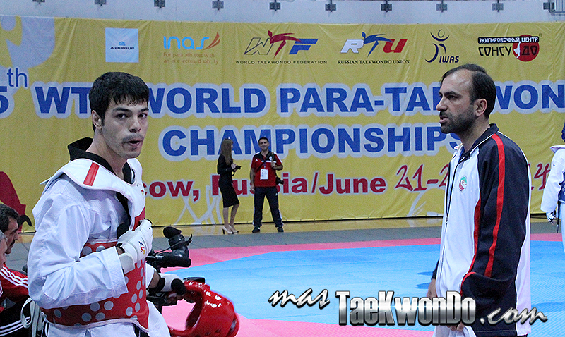 2014-06-22_(90557)x_5th_World_Para-Taekwondo_Championships_IMG_3548