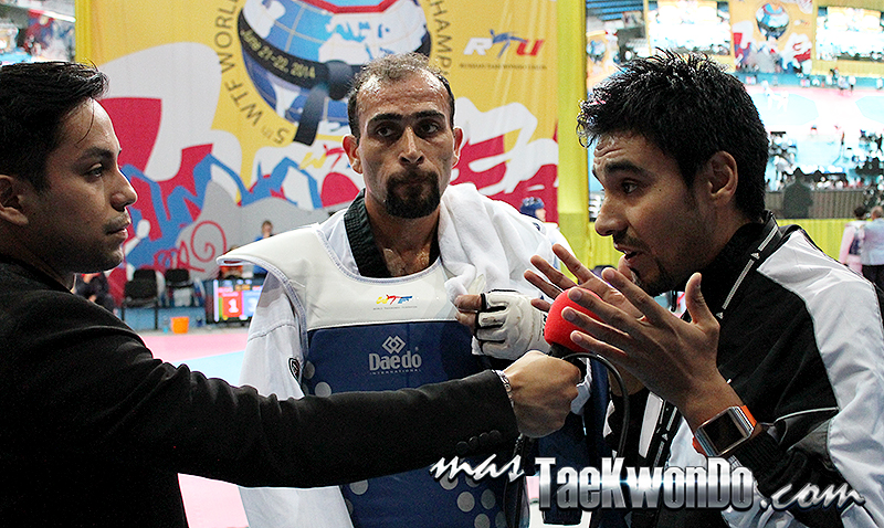 2014-06-22_(90557)x_5th_World_Para-Taekwondo_Championships_IMG_3574