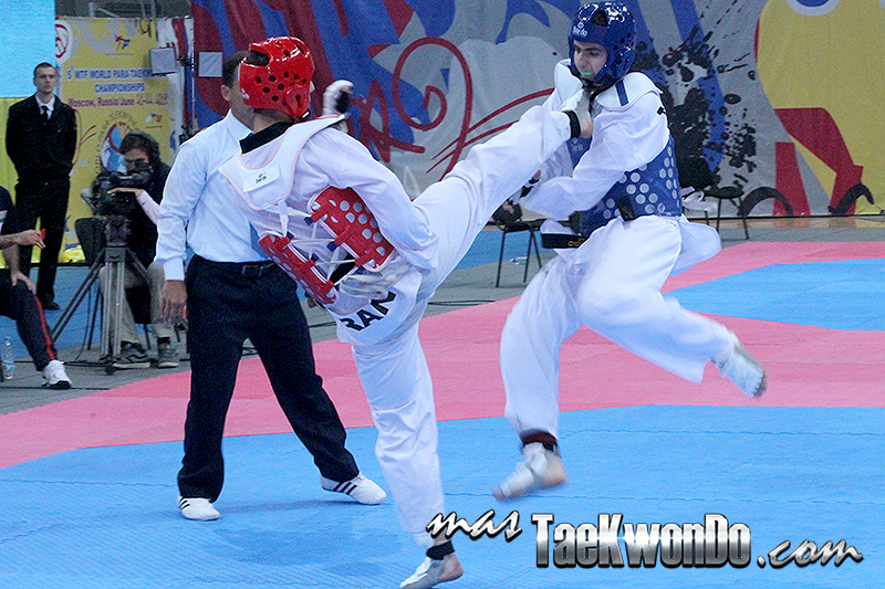2014-06-22_(90557)x_5th_World_Para-Taekwondo_Championships_IMG_3742