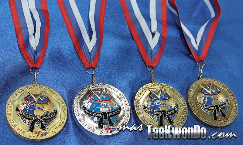 2014-06-22_(90557)x_5th_World_Para-Taekwondo_Championships_IMG_3799