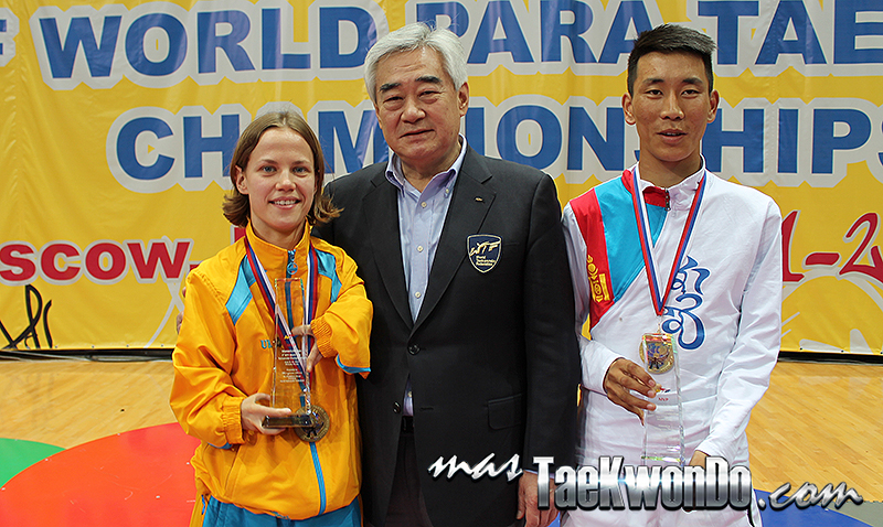5th_World_Para-Taekwondo_Championships_IMG_3819