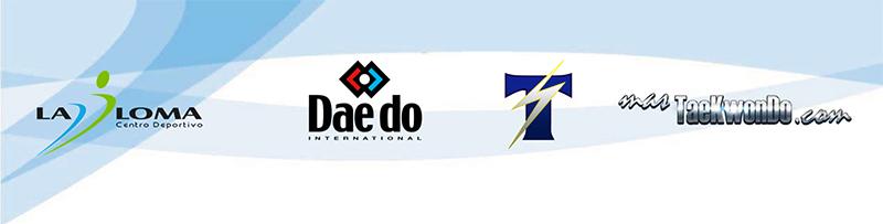 banner: Campamentos previos al Campeonato y Open Panamericano Mexico 2014