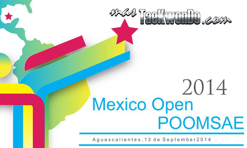 Convocatoria Panamericano Poomsae_ESP (1)_1.cdr