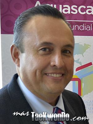 Juan Manuel López Delgado