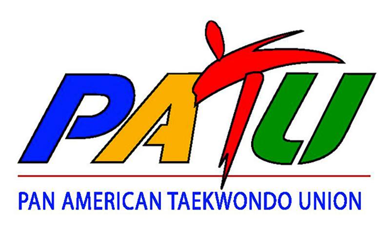Logo PATU
