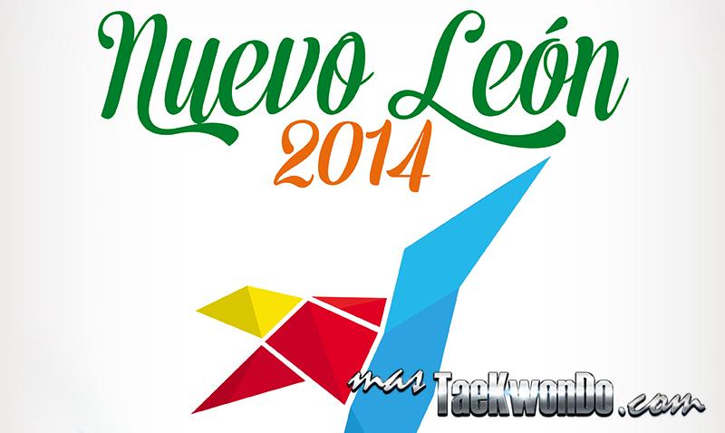 Campeonato Nacional mexicano