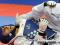 Taekwondo: Deporte de Alto Riesgo en Uruguay