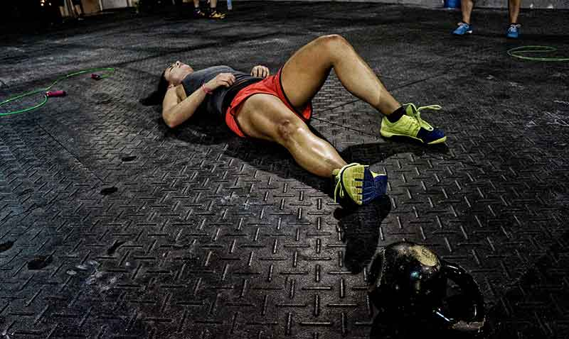 CrossFit_