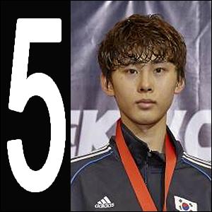 Taehun Kim (KOR)