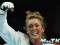 Irem Yaman corta racha de 14 eventos con medalla de Jade Jones