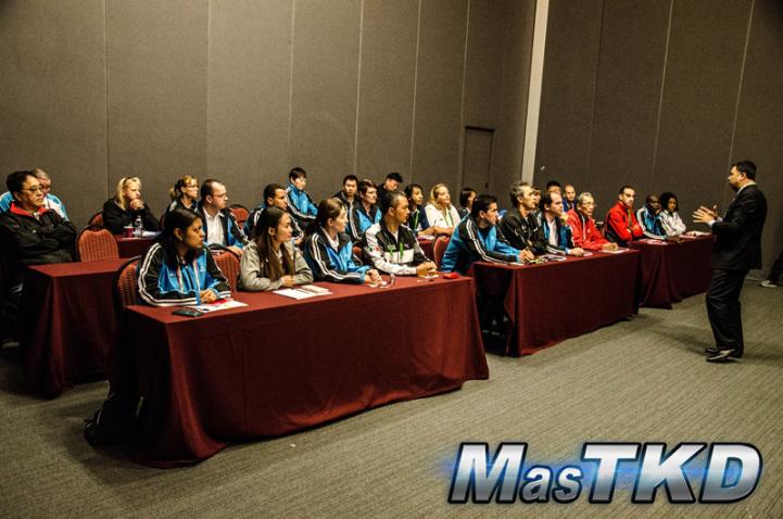 12-01-14_Grand-Prix_MEX__DSC0030jpg12-01-14_Grand-Prix_MEX__DSC0030