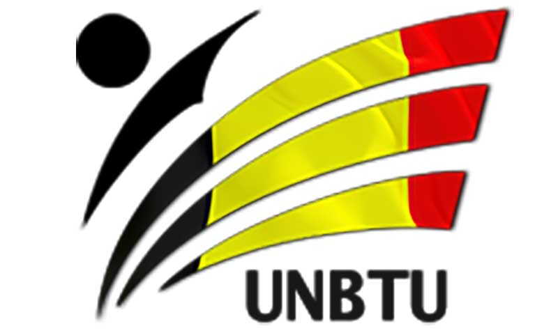 Union Nationale Belge Taekwondo