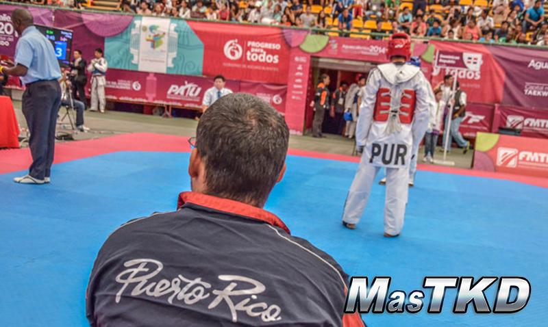 Taekwondo_PUR_