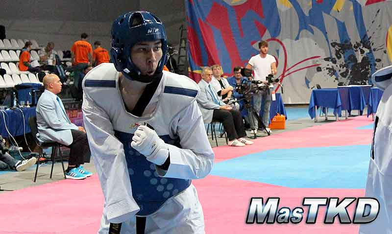 Para-Taekwondo_Asia_home