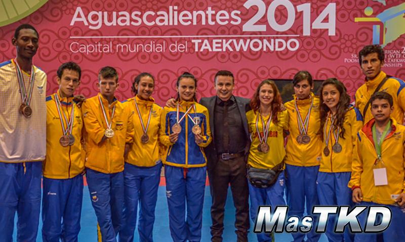 Foto: Archivo (Aguascalientes 2014)