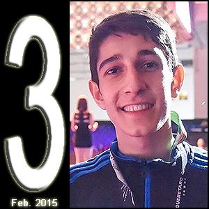 03_Farzan-Ashour-Zadeh-Fallah-(IRI)_M-58 Feb 2015