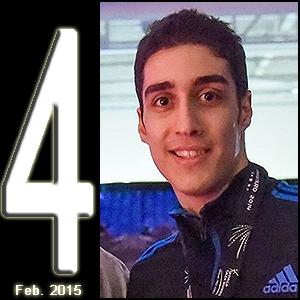 04_Mahdi-Khodabakhshi-(IRI)_M-80 Feb 2015