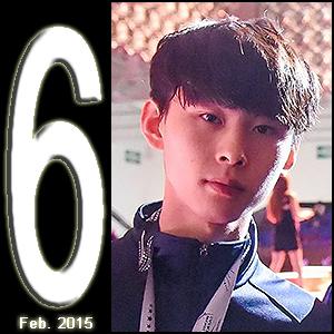 06_Taehun-Kim-(KOR)_M-58 Feb 2015