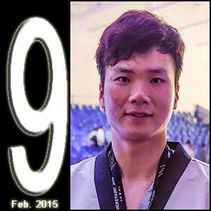09_Dongmin-Cha-(KOR)_Mo80 Feb 2015
