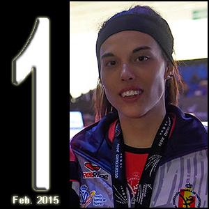 F01_Eva-Calvo-Gomez-(ESP)_F-57 Feb. 2015