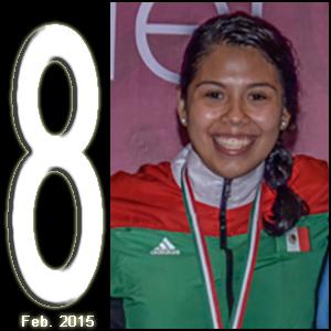 F08_Briseida-Acosta-Balarezo_(MEX) Feb 2015