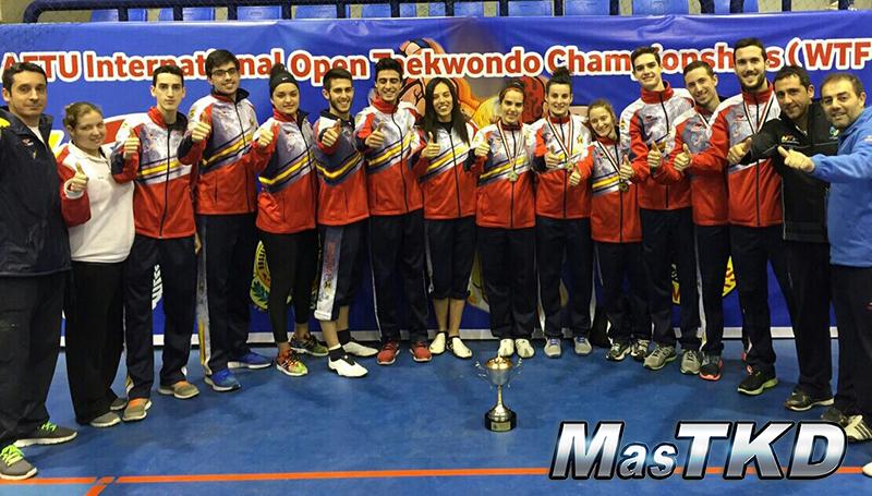 ESP-Taekwondo-Team_Aftu-Open-2015
