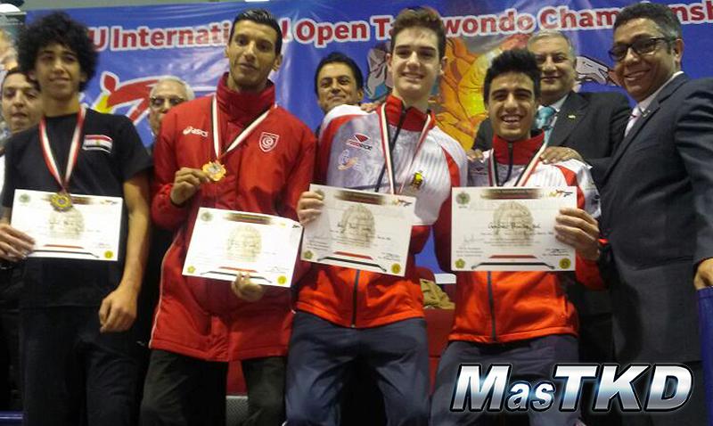 Gonzalez-ESP_Podio-Aftu-Open-2015