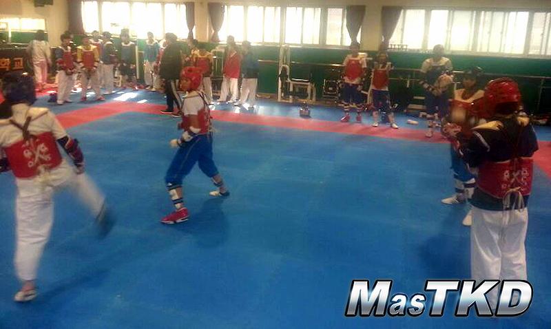 Taekwondo-Venezuela-en-Corea_02