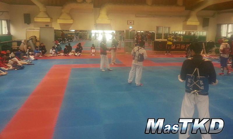 Taekwondo-Venezuela-en-Corea_03