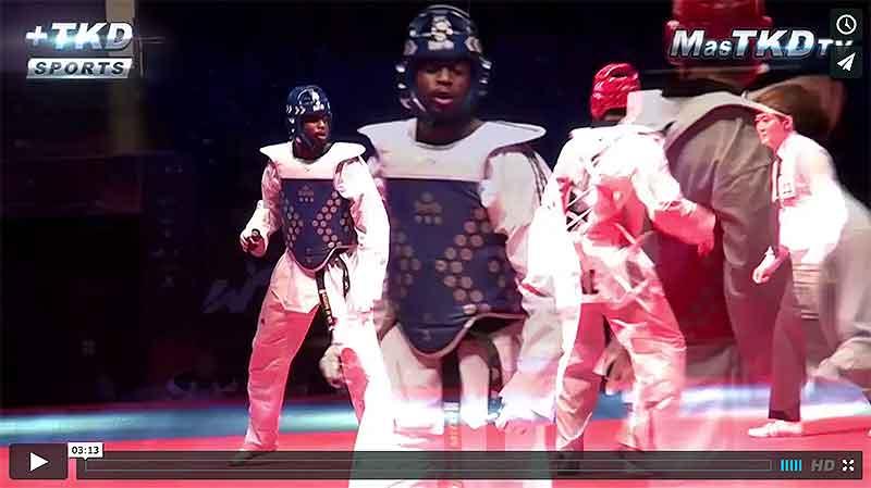 GPFinal_Taekwondo-2014_home